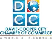 Davie Chamber of Commerce
